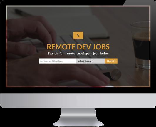 Remote App Image